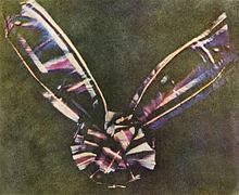 220pixel Tartan Ribbon